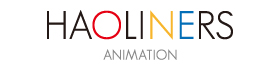 HAOLINERS ANIMATION